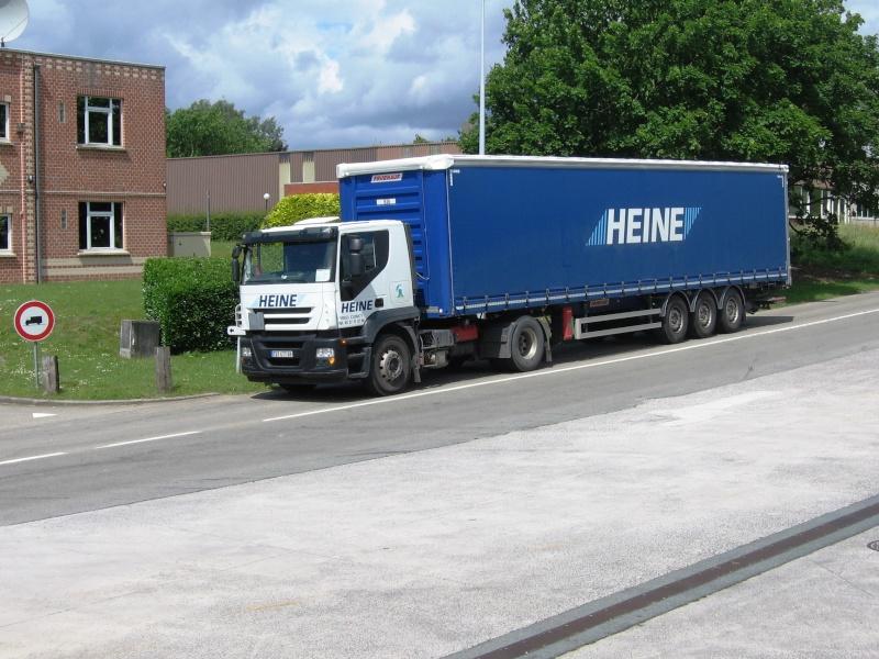 Alain Heine (Cuincy 59) Papy_622