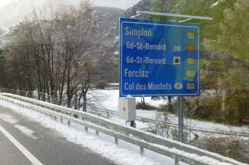 Signalisation Papy_783