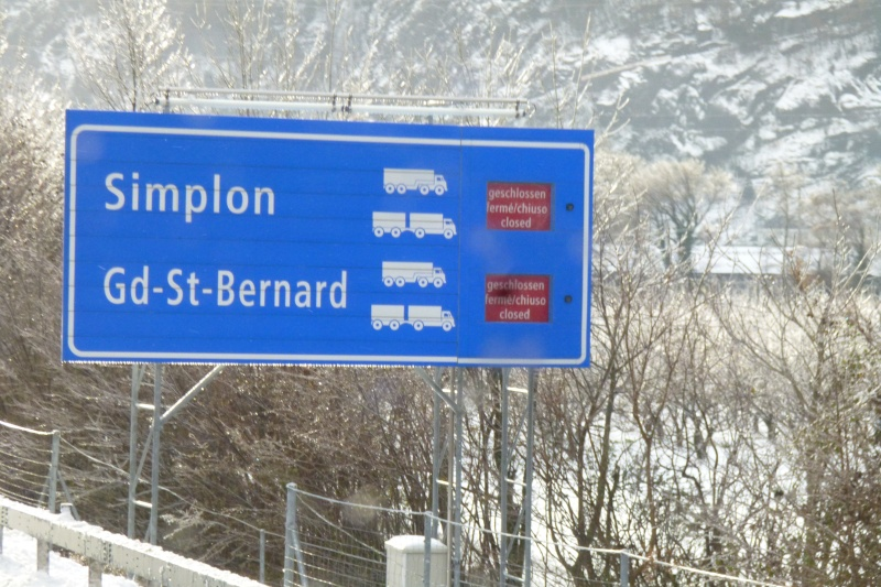 Signalisation Papy_784