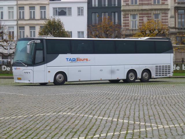 Cars et Bus des Pays Bas  - Page 3 Papy_835