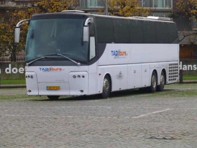 Cars et Bus des Pays Bas  - Page 3 Papy_836