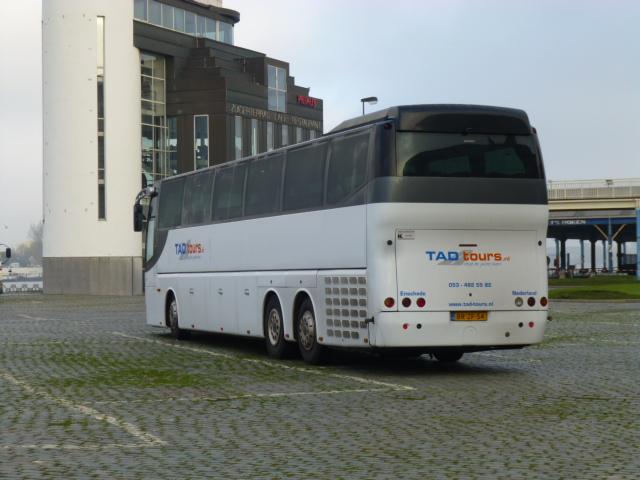 Cars et Bus des Pays Bas  - Page 3 Papy_933