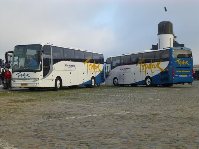 Cars et Bus des Pays Bas  - Page 3 Papy_934
