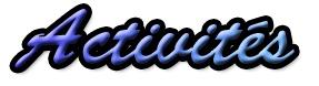 Vocalo-Tube Sans_t30