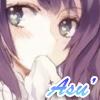 Vocalo-Tube ~ Forum sur les Vocaloid ! Staff410