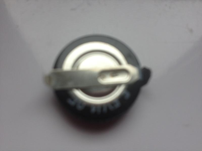 Eclairage arrière : réparable ? Photo_13