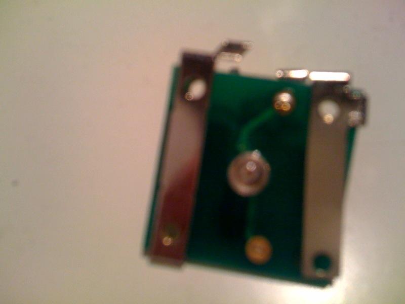 Eclairage arrière : réparable ? Photoc10