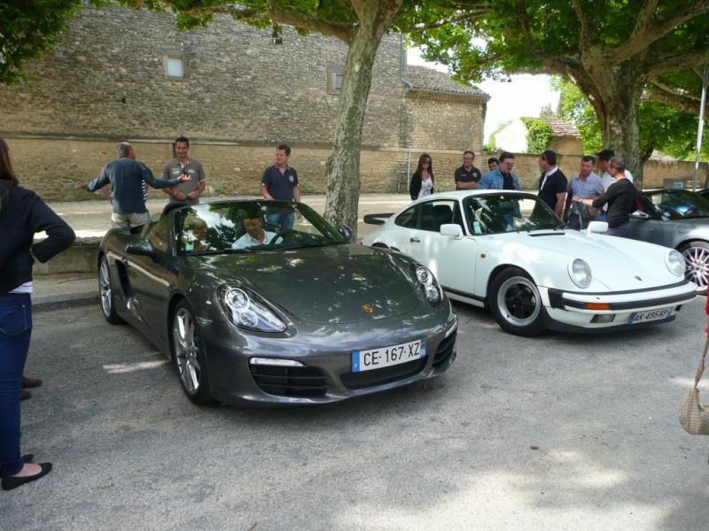 L'après Drôme Provençale 2012 - Page 2 P1080413
