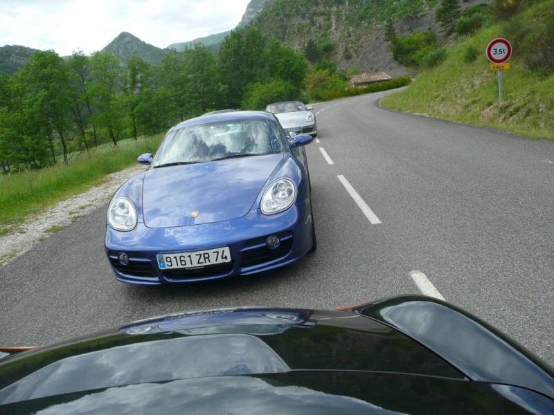 L'après Drôme Provençale 2012 - Page 2 P1080417