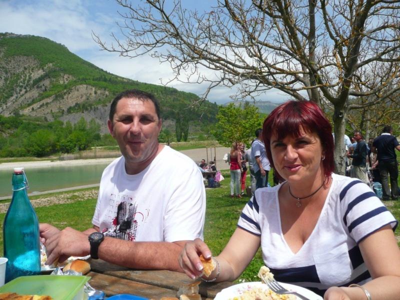 L'après Drôme Provençale 2012 - Page 2 P1080420