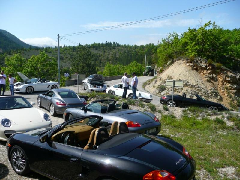 L'après Drôme Provençale 2012 - Page 2 P1080424