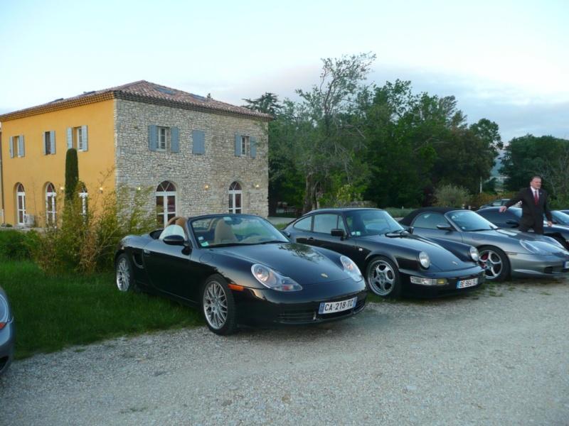 L'après Drôme Provençale 2012 - Page 2 P1080512
