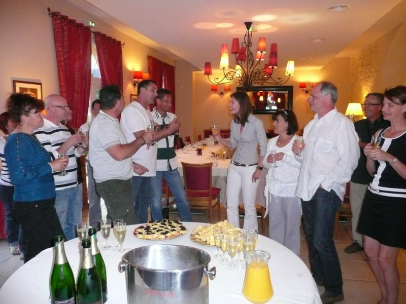 L'après Drôme Provençale 2012 - Page 2 P1080513