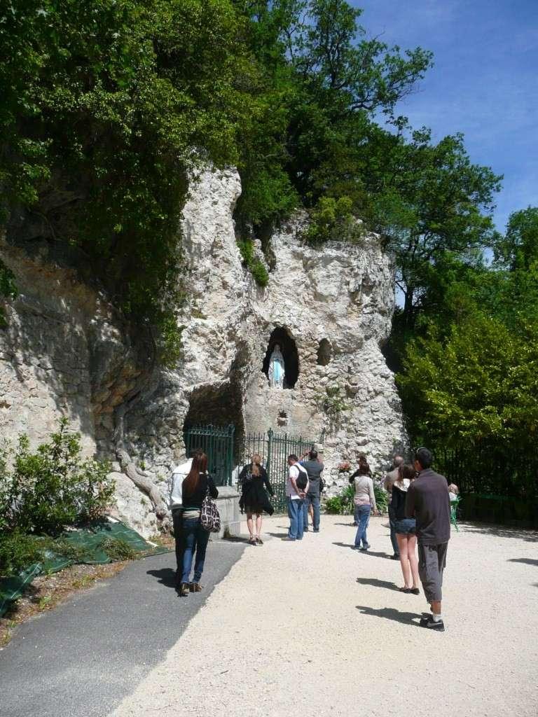 L'après Drôme Provençale 2012 - Page 2 P1080515