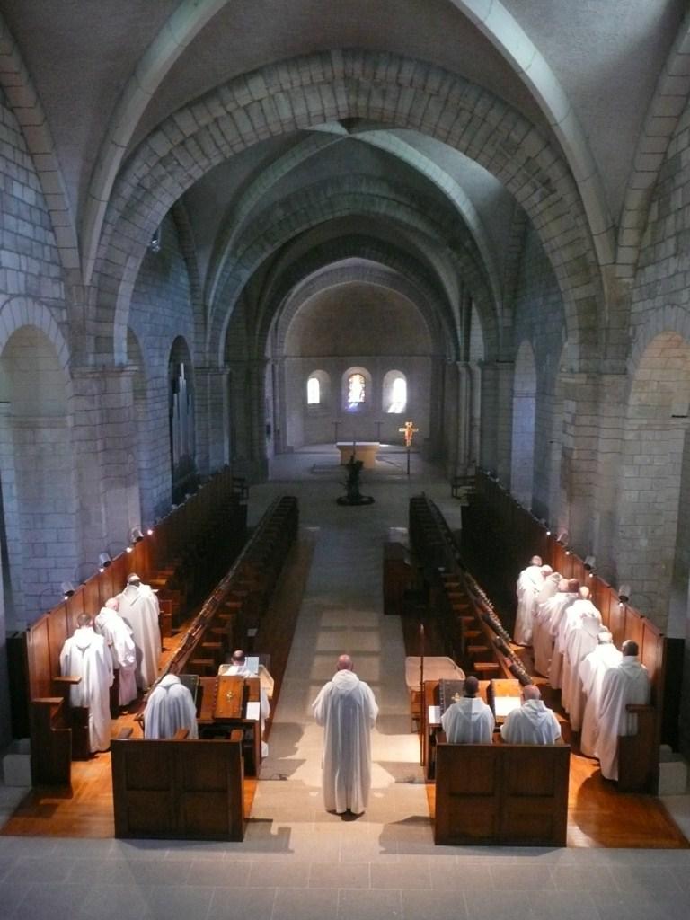 L'après Drôme Provençale 2012 - Page 2 P1080516