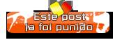 #TOPICO EDITADO Post_p10