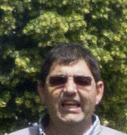 Photo de classe 05062011
