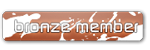 Rank de mensagens Bronze10