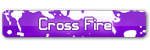 Vagas na STAFF Cross_10