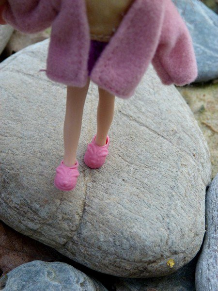 Welcome in the world of greedy - Kago [Little Blythe] 30622212
