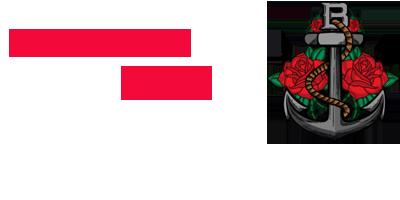 Wade Barrett VS James Storm. Logo_b12