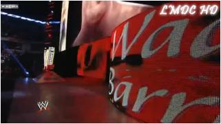 Wade Barrett VS James Storm. Wade_i10