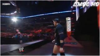 Wade Barrett VS James Storm. Wade_i11