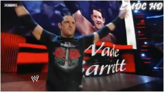 Wade Barrett VS James Storm. Wade_i13