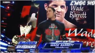 Wade Barrett VS James Storm. Wade_i14