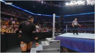 Wade Barrett VS James Storm. Wade_i16