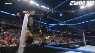 Wade Barrett VS James Storm. Wade_i17