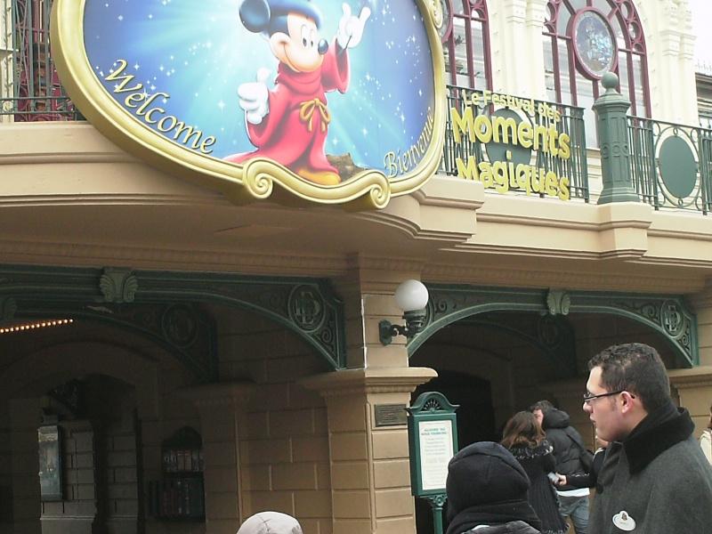 Séjour du 7 au 8 Mars 2012 Img_0028
