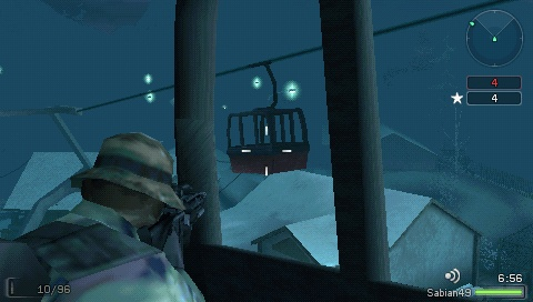 Permafrost Screenshots Frmbuf14