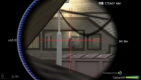 Terminal Atrocity Screenshots Frmbuf19