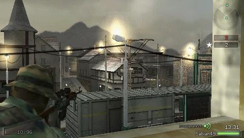 Terminal Atrocity Screenshots Frmbuf20
