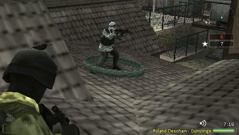 Terminal Atrocity Screenshots Frmbuf29