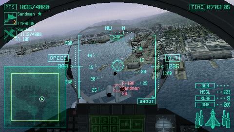 Ace Combat Joint Assault Frmbuf78