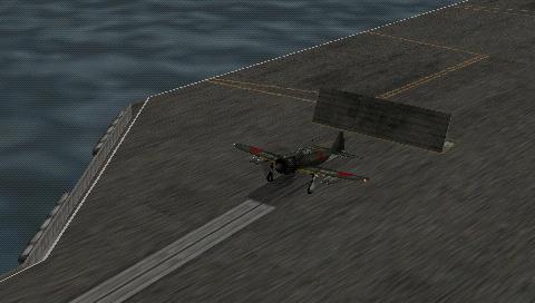 Ace Combat Joint Assault Frmbuf81