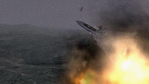 Ace Combat Joint Assault Frmbuf94