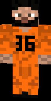 Prisoner 36 skin Big_pr10