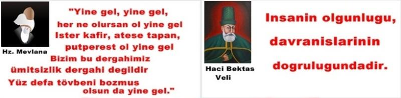 Türk Büyüklerinden Anlamli  Sözler(Hazirlayan : Seheryeli) Alti10