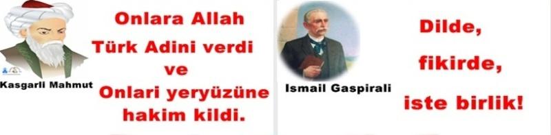 Türk Büyüklerinden Anlamli  Sözler(Hazirlayan : Seheryeli) Aoc10