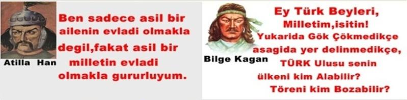 Türk Büyüklerinden Anlamli  Sözler(Hazirlayan : Seheryeli) Bir11