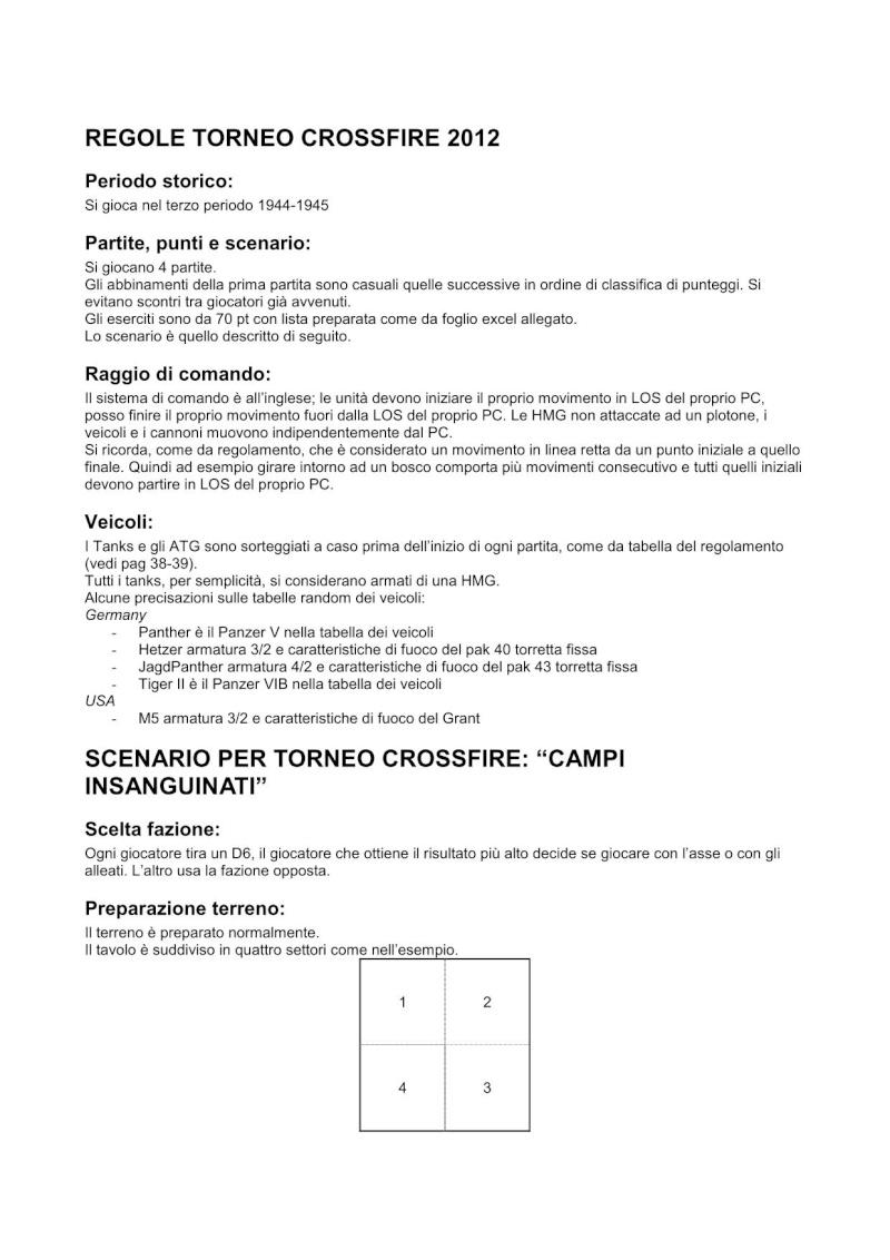 Torneo Crossfire  15 Gennaio 2012 0411