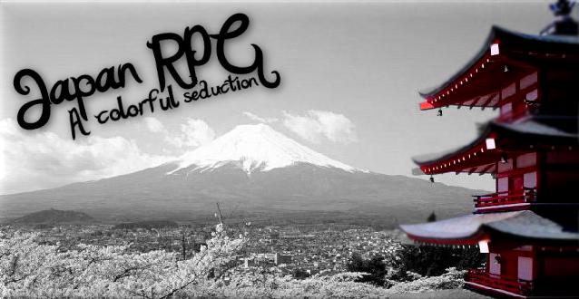 Japan RPG Header10