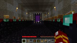 Finalmente meu Save Game de Minecraft!!! 2-neth10