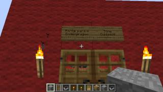 Finalmente meu Save Game de Minecraft!!! 3-neth10