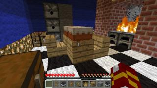 Finalmente meu Save Game de Minecraft!!! 4-casa10