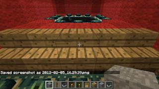 Finalmente meu Save Game de Minecraft!!! 4-neth10