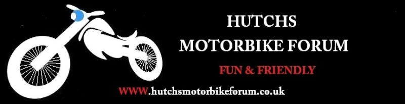 www.hutchsmotorbikeforum.co.uk